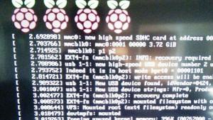 raspberry-digital-signage-software-setup-site-license-35-1-6-0cca6afa11780fb4.png