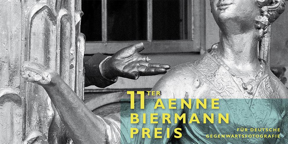 Paul Altmann  11. Aenne-Biermann-Preis | Museum für Angewandte Kunst Gera
