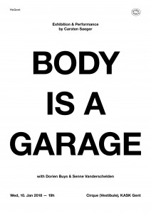 Body_is_a_garage_web