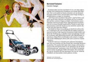 flyer_borrowed_fantasies_2seiten