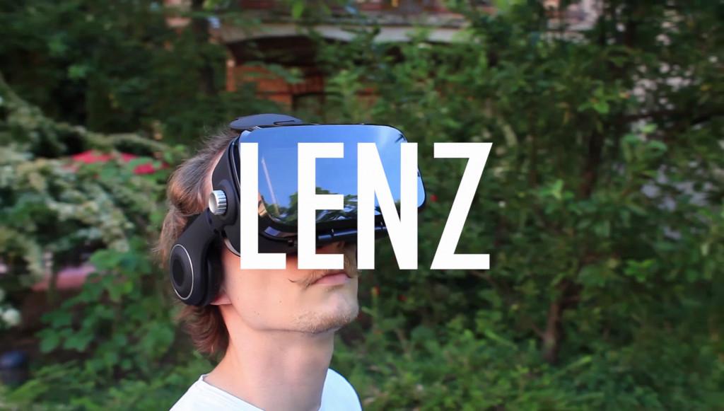 lenz_opening