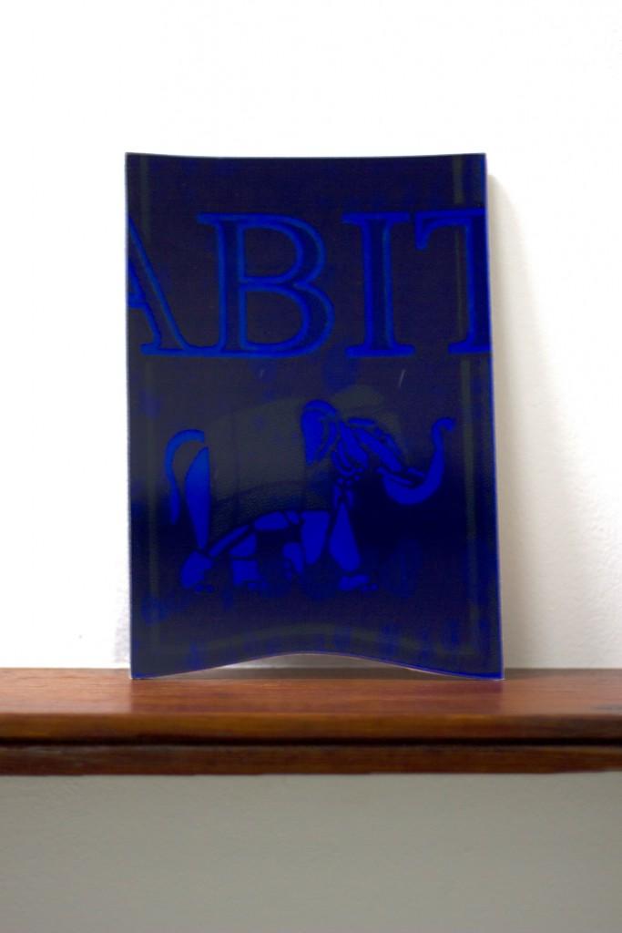 blue 2_s
